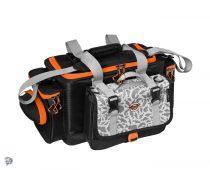 Delphin táska ATAK! CarryAll Multi