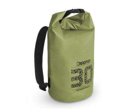 Delphin vízálló hátizsák WB-30L