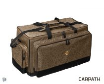 Delphin Area CARRY Carpath XXXL