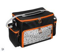 Delphin táska ATAK! CarryAll Space