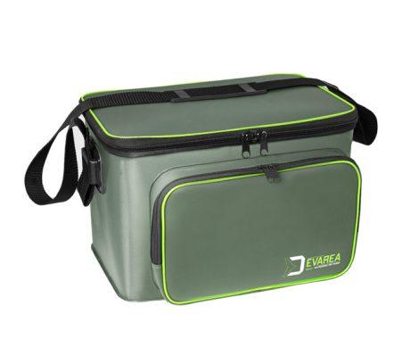 Delphin táska EVAREA Pocket