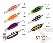 Delphin villantó STRIP Hook #8