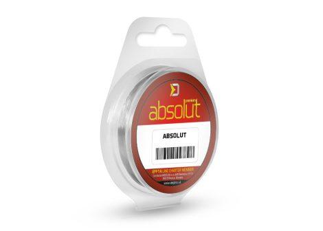 Delphin ABSOLUT 50m/átlátszó