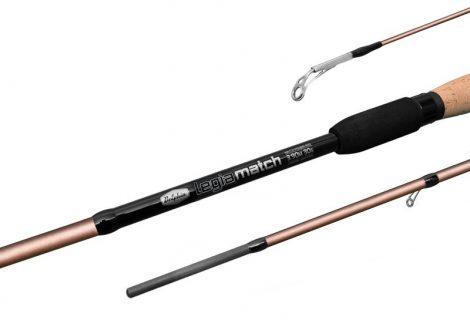 Delphin LEGIA Match 420cm / 30g