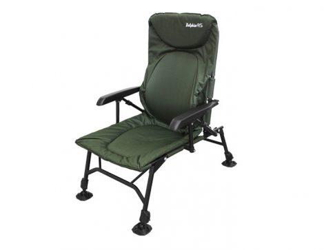 Horgász szék Delphin RS