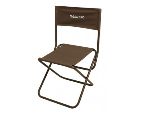 Delphin szék XKO