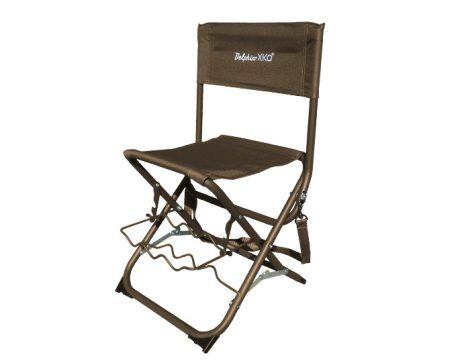 Delphin szék XKO+