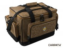 Delphin Area CARRY Carpath XXL