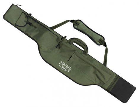 Delphin botzsák PORTA Pocket 390-3 kiegészítő rekesszel