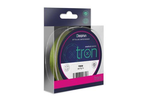Delphin TRON zöld / 130m