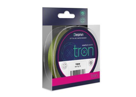 Delphin TRON zöld / 1000m