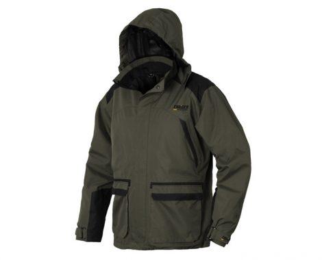 Kabát Delphin CRUISER  Lite / méret L