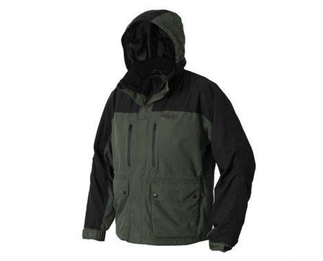 Kabát Delphin CRUISER Pro / méret L