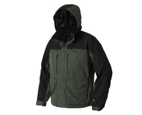 Kabát Delphin CRUISER Pro / méret XXL