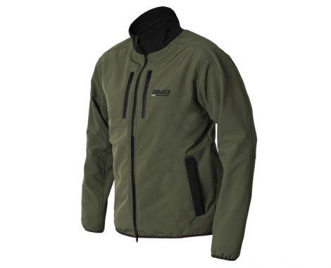 Kabát Delphin CRUISER Wind / méret L