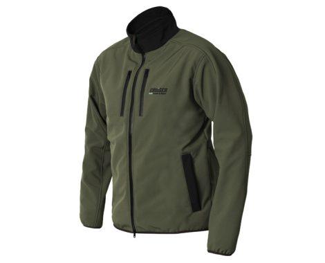 Kabát Delphin CRUISER Wind / méret XXL
