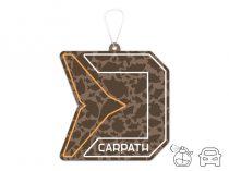 Delphin Autó illatosító CARPATH
