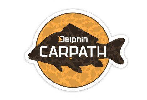 Delphin öntapadó CARPATH