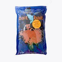 BaitBait Ébredő Erő Groundbait mix