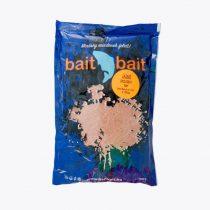 BaitBait Lázadó Groundbait mix