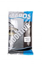 MAROS MIX Copra melasz /1kg