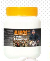 MAROS MIX Csontiragasztó /250g