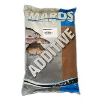 MAROS MIX Barna agyag /2kg