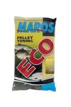 MAROS MIX Eco etetőanyag 3kg