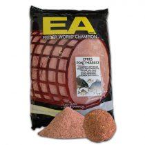 EA RECORD Etetőanyag /2kg