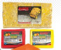 MAROS MIX Etető puliszka natúr /0,5kg