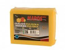 MAROS MIX Csalizó tömbös puliszka /0,25kg