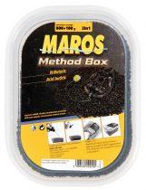 MAROS MIX Method box 500+100g