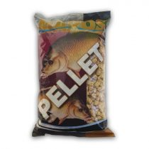 MAROS MIX Baby corn pellet /1kg