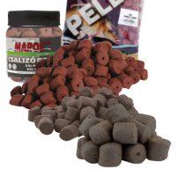 MAROS MIX Csalizó pellet /150g