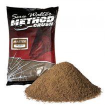 MAROS MIX Serie Walter Method crush etetőanyag /1kg
