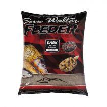 MAROS MIX Serie Walter Feeder etetőanyag /2kg